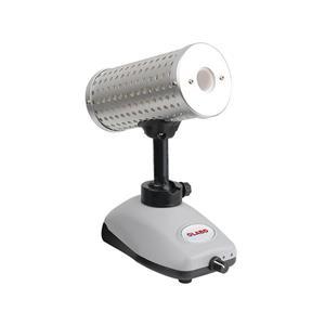 紅外線接種環滅菌器HW-II(加熱器可調節角度)