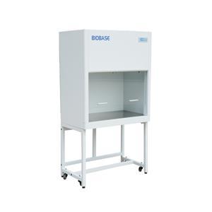 BIOBASE/博科集團 潔凈工作臺BBS-DDC(垂直流單人單面,全鋼結構,304不銹鋼臺面。)