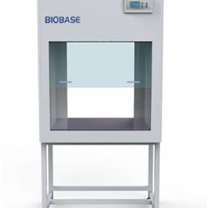 BIOBASE/博科集團 潔凈工作臺BBS-V800(垂直流小型,可拆卸支架作為桌上式使用,輕巧方便)