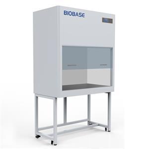BIOBASE/博科集團 潔凈工作臺BBS-SDC(垂直流雙人單面,304不銹鋼工作臺面,冷軋鋼板結構強度高、耐腐蝕)