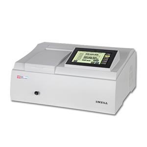 上海仪电N4S(原UV755B)紫外可见分光光度计  光谱扫描、动力学检测