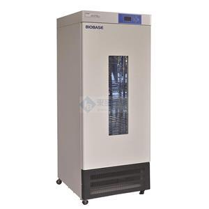 博科微生物培養箱BJPX-250(RS485 通訊接口)