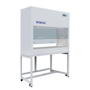 BIOBASE/博科集團 潔凈工作臺BBS-DSC(垂直流單人雙面,兩面操作方便實驗配合。全鋼結構強度高)