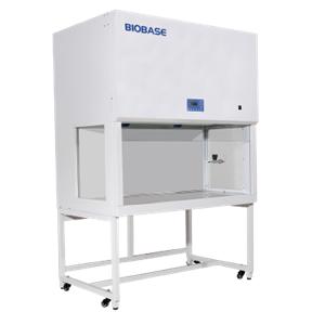 BIOBASE/博科集團 潔凈工作臺BBS-H1300   (水平流雙人,高端電動門,方便操作)