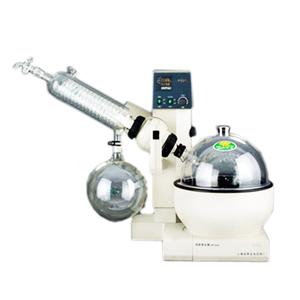 亞榮RE-3000C旋轉蒸發器(用于化學工業,醫藥工業,高等院校和科研實驗室等)