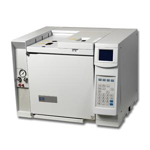 GC126 气相色谱仪