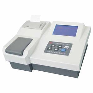 CNPN-401型COD·氨氮·總磷·總氮測定儀