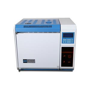 GC102AF 气相色谱仪