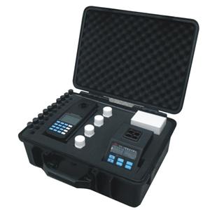 CHCOD-810型便攜式COD測定儀
