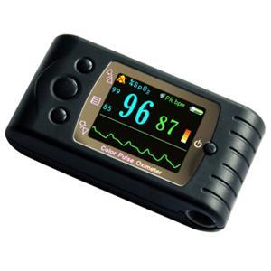 康泰脉搏血氧仪 CMS60C