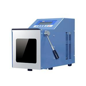 HX-4拍打式均質器(采用大屏幕液晶顯示,方便操作且可儲存三組工作程序)