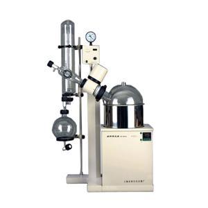 亚荣RE-5210A旋转蒸发器