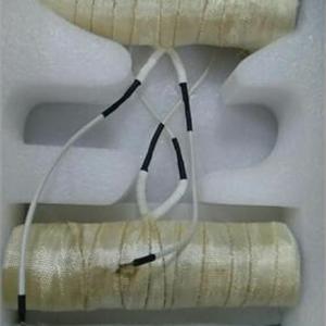 紅外線滅菌器加熱體 II型(22mm)