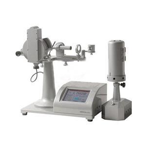 WYV-S 数字V棱镜折射仪