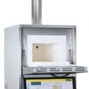 德國納博熱(Nabertherm)灰化爐LV系列翻轉式/LVT系列提升式爐門(1100℃)(靜音電子繼電器)