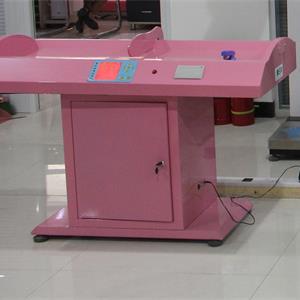 DHM-3001B型儿保秤带底座