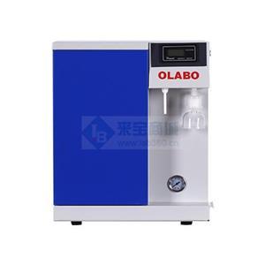 歐萊博OSJ-UP-10L超純水機(10L超純水機)