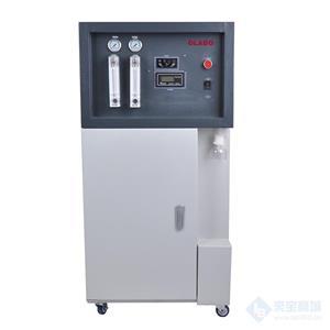 歐萊博OSJ-E-UP-100L超純水機(100L超純水機)