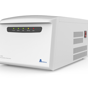 实时荧光定量PCR仪MA-6000