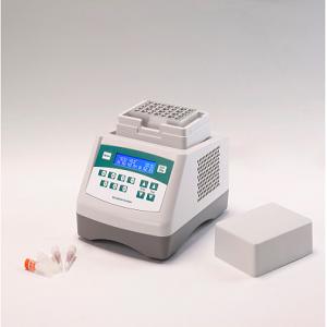 Bit1000生物指示剂培养器