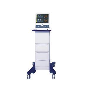倍益康ZP-100CSIVB 中频干涉波治疗仪