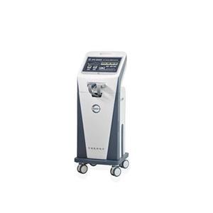 吉林日成IPC-6000C 空气波压力循环治疗仪