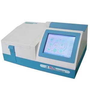 普朗 半自动化生化分析仪 PUS-2018G