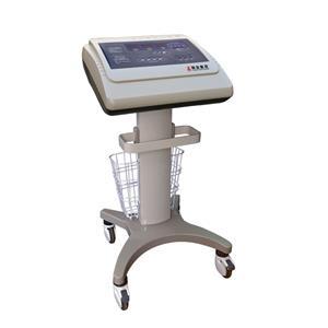 同业脉冲磁场治疗仪TY-PEMF-Cs