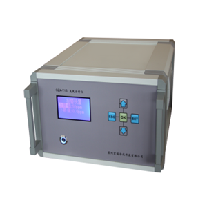 OZA-T30臭氧浓度分析仪