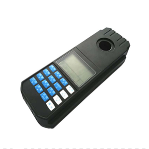 PCHCU-100型 銅測定儀
