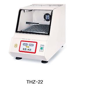 台式恒温振荡器 THZ-22