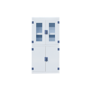 博科BRPC-900P藥品柜/試劑柜(450*900*1800mm)