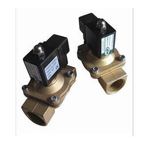 博科高壓蒸汽滅菌器配件(電磁閥/密封圈/加熱管/壓力表/安全閥)