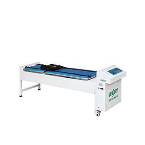 鑫诺医疗 XN-IA 微电脑多功能牵引床