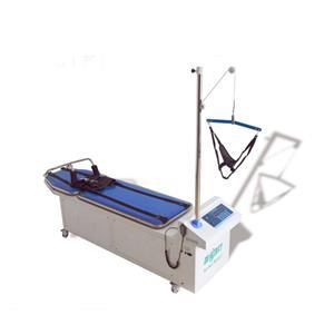 鑫诺医疗 XN-IB(新款) 多功能牵引床
