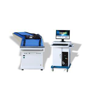 鑫诺医疗 XN-IIIA 电脑控制四维腰椎牵引床