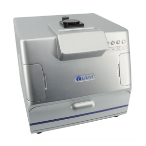 WD-9403C型紫外仪