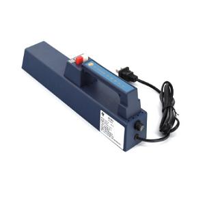 WD-9403E型手提紫外灯