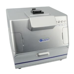 WD-9403F型多用途紫外仪