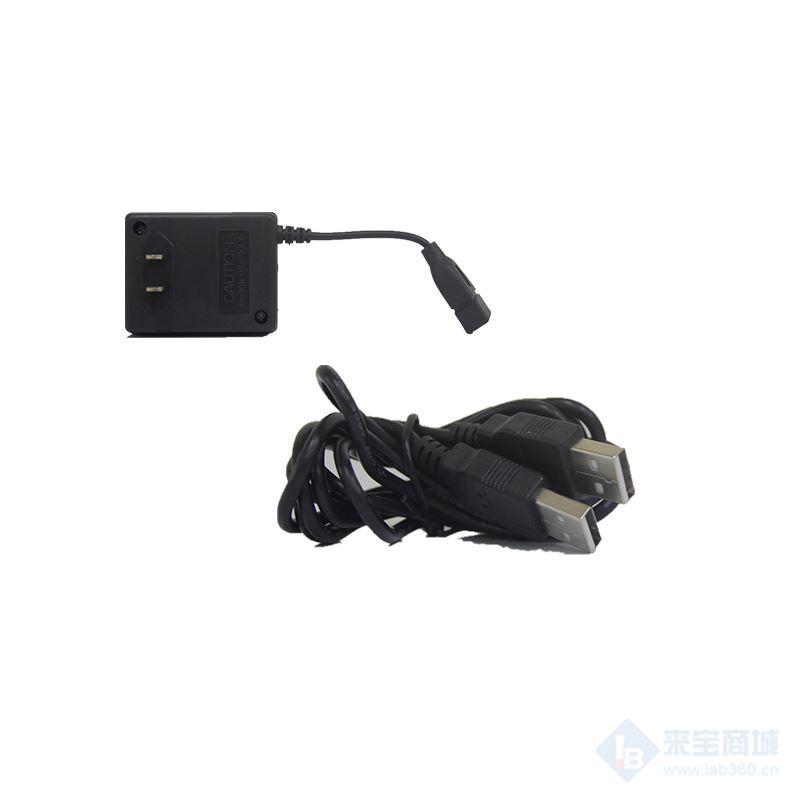JH20-1C經皮黃疸儀充電器(JH20-1C經皮黃疸儀充電器)